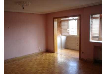 Apartamento en Parla - 1