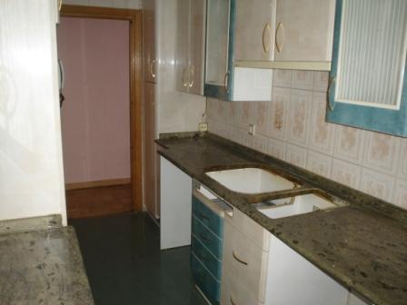 Apartamento en Parla (42128-0001) - foto1