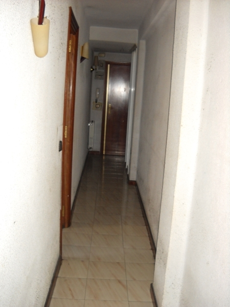Apartamento en Madrid (42143-0001) - foto3