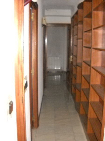 Apartamento en Madrid (42143-0001) - foto1