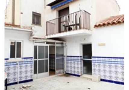 Casa en Marchamalo (42152-0001) - foto7