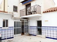 Casa en Marchamalo (42152-0001) - foto0