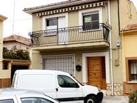 Casa en Marchamalo (42152-0001) - foto3