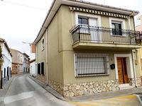 Casa en Marchamalo (42152-0001) - foto4