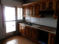 Casa en Marchamalo (42152-0001) - foto5