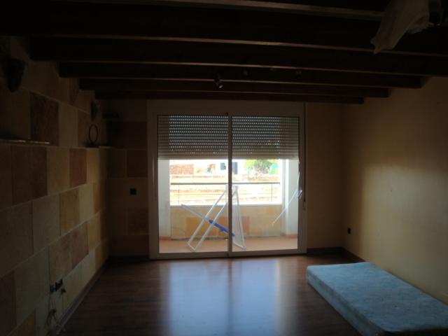 Apartamento en Ciutadella de Menorca (42183-0001) - foto0