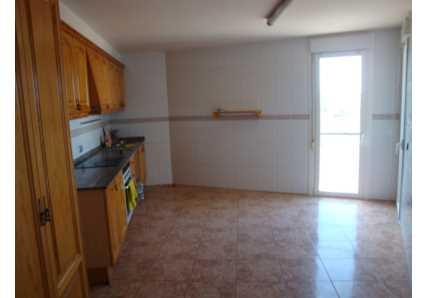 Apartamento en Ciutadella de Menorca - 1