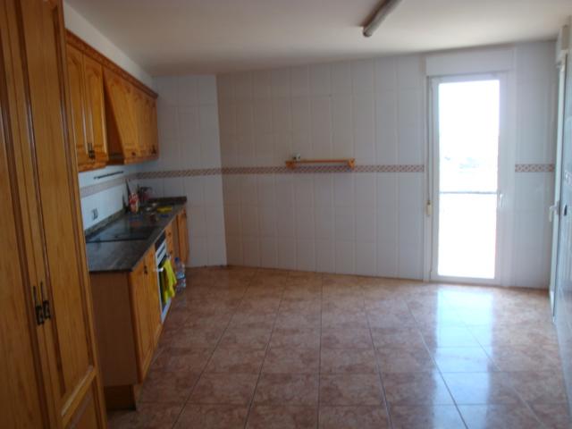 Apartamento en Ciutadella de Menorca (42183-0001) - foto2