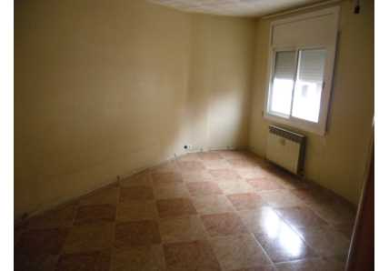 Apartamento en Montorn�s del Vall�s - 0