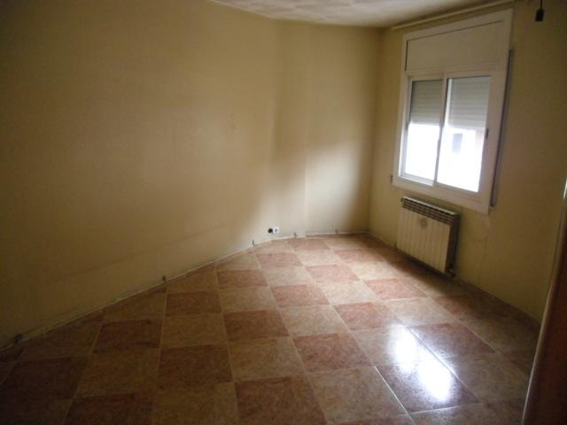 Apartamento en Montorn�s del Vall�s (42188-0001) - foto1