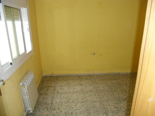 Apartamento en Montorn�s del Vall�s (42188-0001) - foto3