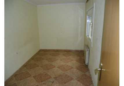 Apartamento en Montorn�s del Vall�s - 1