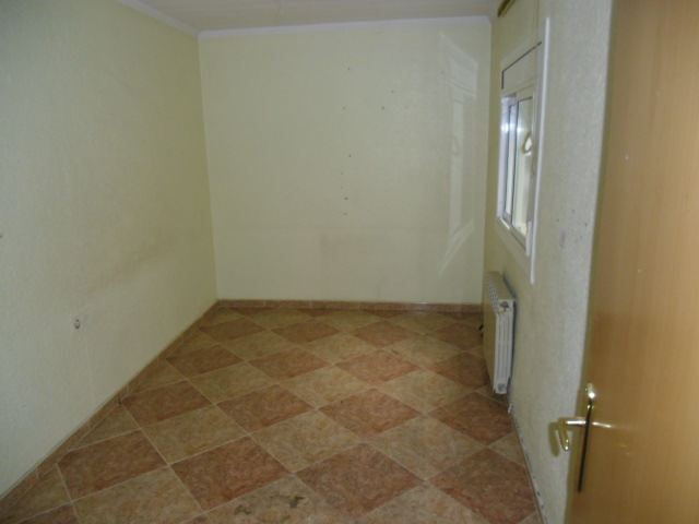 Apartamento en Montorn�s del Vall�s (42188-0001) - foto2