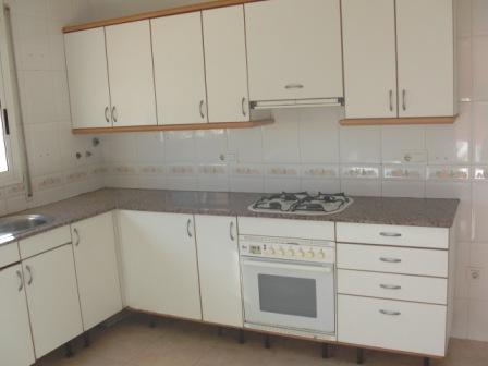 Apartamento en Roda de Barà (42192-0001) - foto3