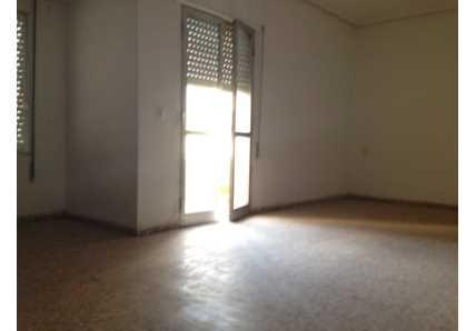 Apartamento en Eliana (l') - 1