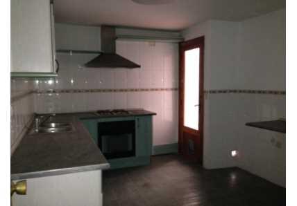Apartamento en Eliana (l') - 0