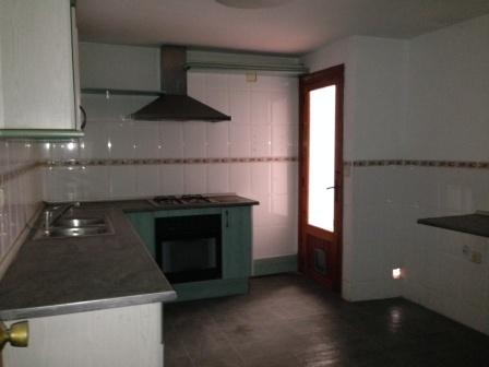 Apartamento en Eliana (l') (42222-0001) - foto1