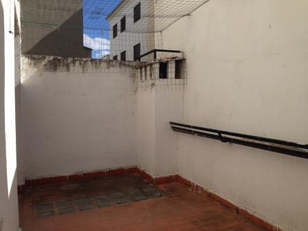 Apartamento en Eliana (l') (42222-0001) - foto3