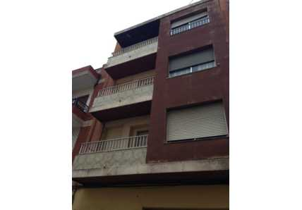 Apartamento en Eliana (l') (42222-0001) - foto5