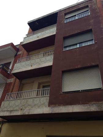 Apartamento en Eliana (l') (42222-0001) - foto0