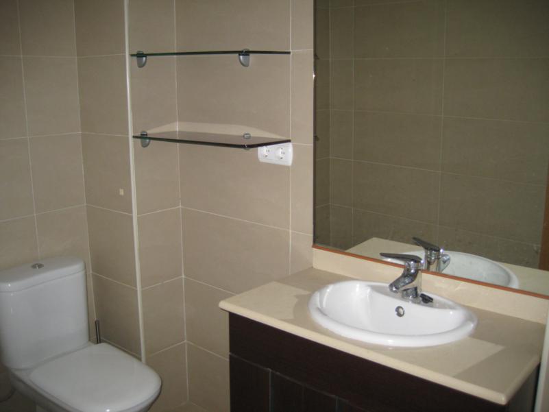 Apartamento en Pla del Pened�s (El) (42231-0001) - foto3