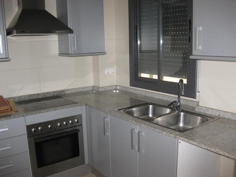 Apartamento en Pla del Pened�s (El) (42231-0001) - foto5