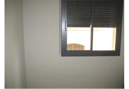 Apartamento en Pla del Pened�s (El) - 1