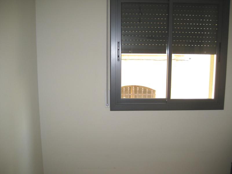 Apartamento en Pla del Pened�s (El) (42231-0001) - foto2