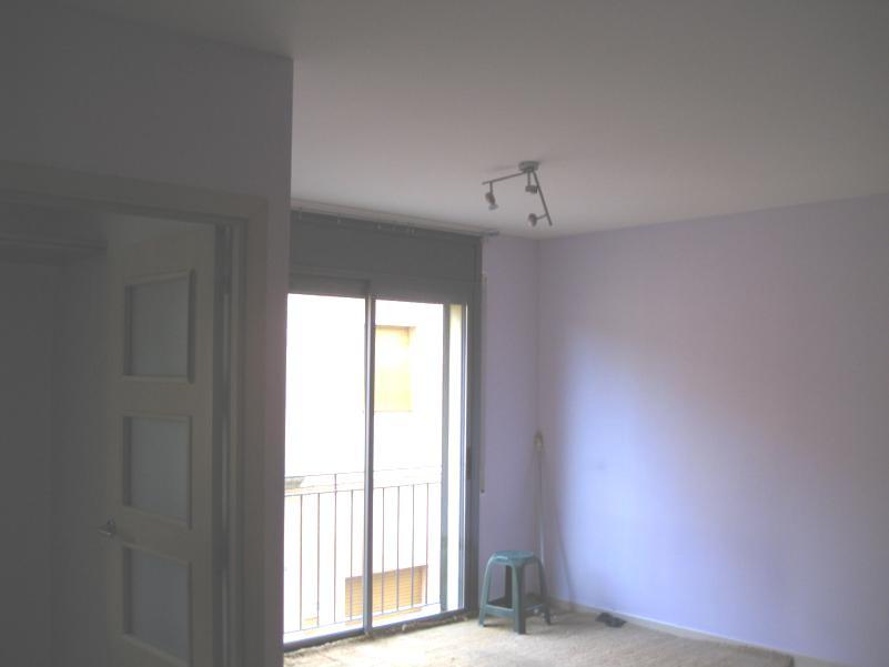 Apartamento en Pla del Pened�s (El) (42231-0001) - foto4
