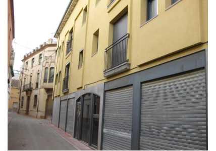 Apartamento en Pla del Pened�s (El) (42231-0001) - foto7