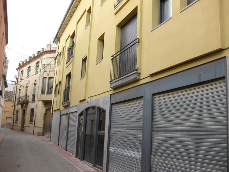 Apartamento en Pla del Pened�s (El) (42231-0001) - foto0