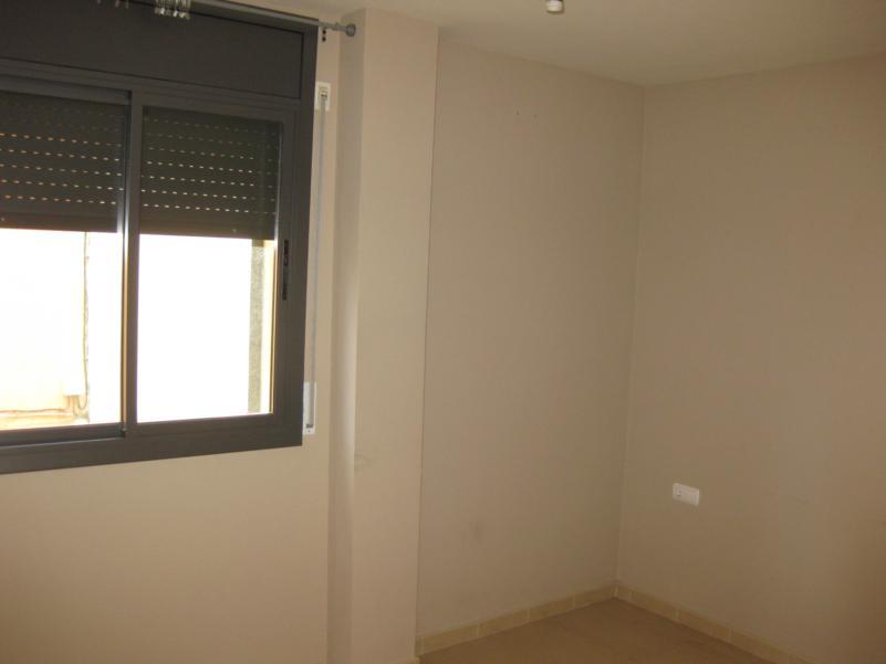 Apartamento en Pla del Pened�s (El) (42231-0001) - foto6