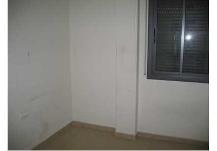 Apartamento en Pla del Pened�s (El) - 0