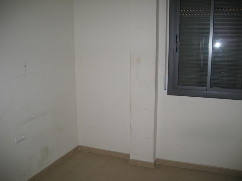 Apartamento en Pla del Pened�s (El) (42231-0001) - foto1