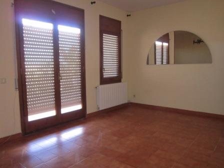 Apartamento en Roda de Barà (42234-0001) - foto7