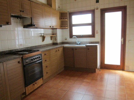 Apartamento en Roda de Barà (42234-0001) - foto4