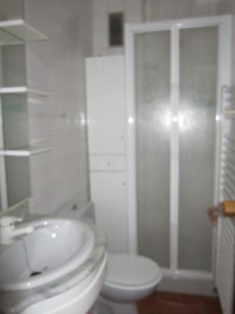 Apartamento en Roda de Barà (42234-0001) - foto6