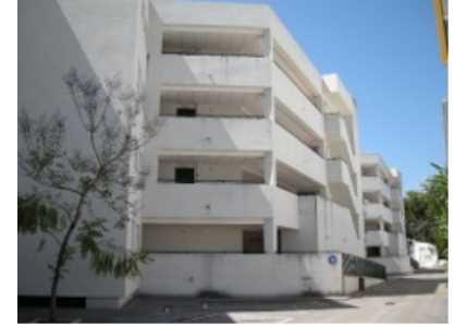 Piso en Marbella (42241-0001) - foto11