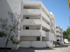 Piso en Marbella (42241-0001) - foto0