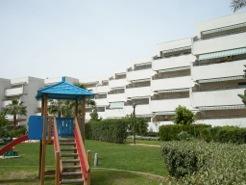 Piso en Marbella (42241-0001) - foto8