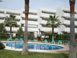 Piso en Marbella (42241-0001) - foto9