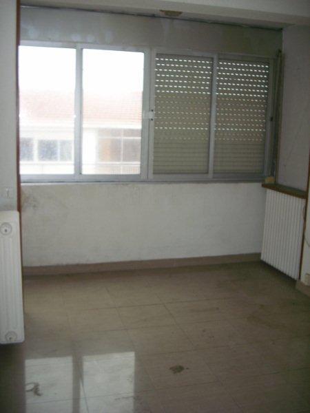 Apartamento en Madrid (42243-0001) - foto3