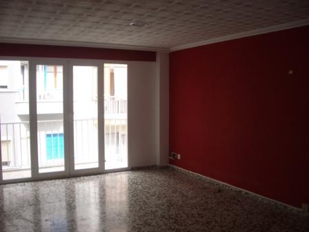 Apartamento en Palma de Mallorca (42250-0001) - foto1