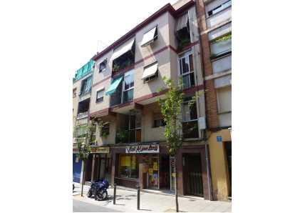 Apartamento en Santa Coloma de Gramenet (42263-0001) - foto6