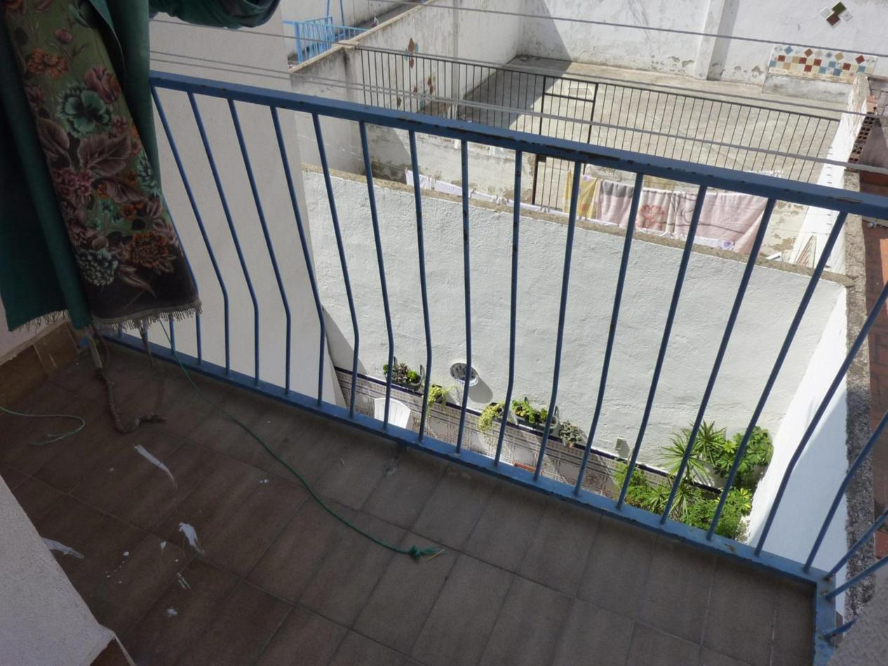Apartamento en Santa Coloma de Gramenet (42263-0001) - foto5