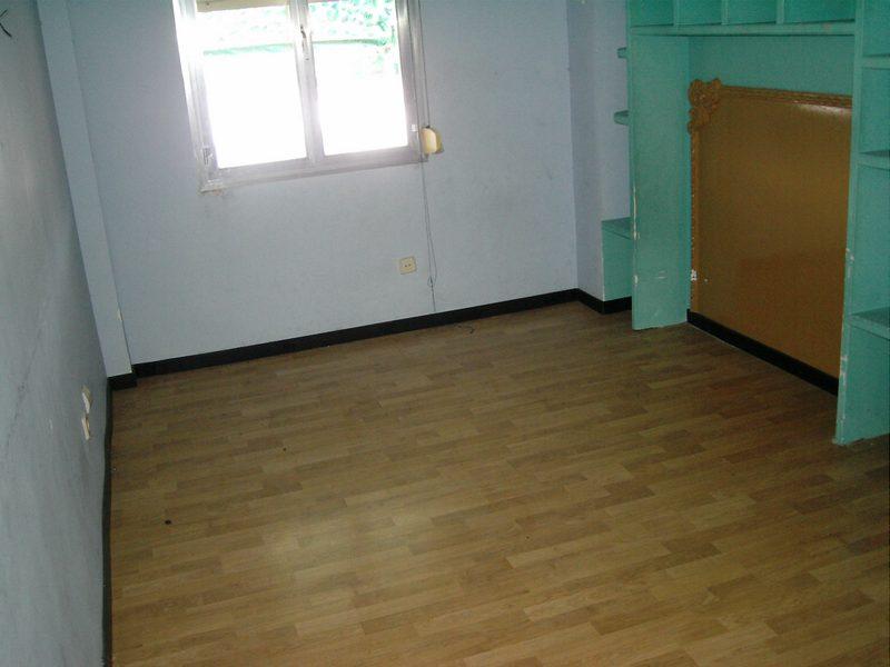 Apartamento en Toledo (42272-0001) - foto4