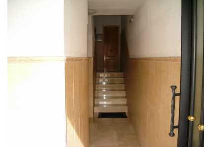 Apartamento en Toledo - 0