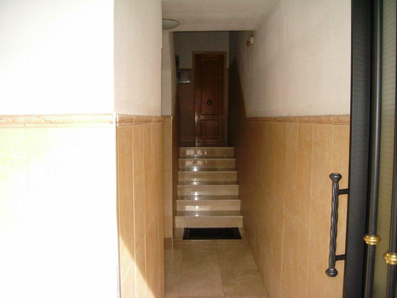 Apartamento en Toledo (42272-0001) - foto1