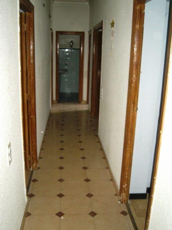 Apartamento en Toledo (42272-0001) - foto2