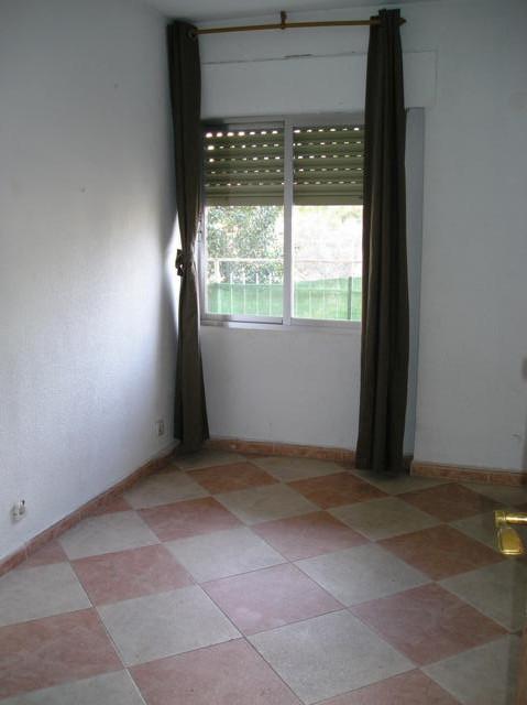 Piso en Torrej�n de Ardoz (42311-0001) - foto3